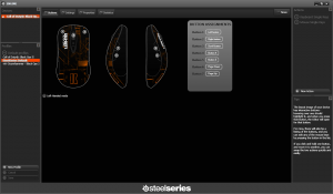2013-02-27_224443-300x175 [Test]: Souris Steelseries Black Ops 2