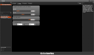 2013-02-27_224520-300x175 [Test]: Souris Steelseries Black Ops 2