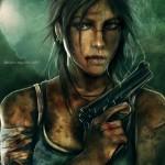 a_survivor_is_born_by_seannash-d5g4yjc-150x150 FanArt Tomb Raider