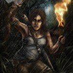 coloration__2_by_loiccoil-d5k7479-150x150 FanArt Tomb Raider