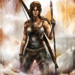fight_to_survive_by_obliviouschild-d5uewa3-150x150 FanArt Tomb Raider