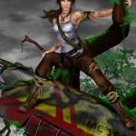 killer_s_gaze_by_shandra_chan-d5vf350-1-150x150 FanArt Tomb Raider