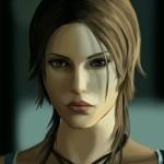 lara_croft_a_survivor_is_born_by_amirulhafiz-d3hyd8h-150x150 FanArt Tomb Raider