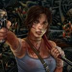 lara_reb_11_by_terribilus-d5u4vzr-150x150 FanArt Tomb Raider