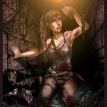 lara_reborn_by_13theglue-d5b1kbv-150x150 FanArt Tomb Raider