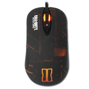souris-call-of-duty-black-ops-2-steelseries-300x300 [Test]: Souris Steelseries Black Ops 2