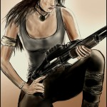 the_young_legend_by_condemned2love-d3coo98-150x150 FanArt Tomb Raider
