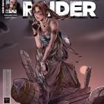tomb_raider_9___lara_croft_by_priscillia-d3fwkby-150x150 FanArt Tomb Raider