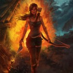 tomb_raider_by_monorok-d5uvuof-150x150 FanArt Tomb Raider