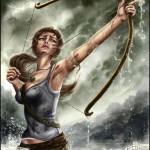 tomb_raider_reboot_by_aida20-d4eq6wk-150x150 FanArt Tomb Raider