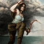 tomb_raider_reborn_entry_by_hau-d5tnm4q-150x150 FanArt Tomb Raider