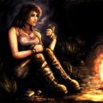 when_all_seemed_lost_by_j3ckyll-d55ryu1-150x150 FanArt Tomb Raider
