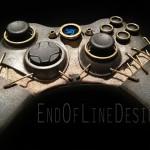 dishonored-artwork-515563a311e4a-150x150 Une manette xbox aux couleurs de Dishonored