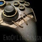dishonored-artwork-515563a37600e-150x150 Une manette xbox aux couleurs de Dishonored