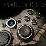 dishonored-artwork-515563a3db607-150x150 Une manette xbox aux couleurs de Dishonored