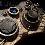 dishonored-artwork-515563a410703-150x150 Une manette xbox aux couleurs de Dishonored