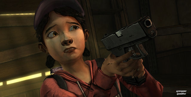 the-walking-dead-game-episode-3-achievements-screenshot The Walking Dead arrive chez micromania