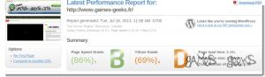 Latest-Performance-Report-for-http-www.games-geeks.fr-GTmetrix-1-300x88 Plugin WP Rocket