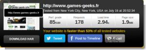 Website-speed-test-1-300x103 Plugin WP Rocket