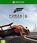 bloc-forza-motorsport-5-130x150 Xbox One : Forza Motorsport 5 se montre en vidéo