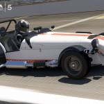 caterhamsuperlight02forza5igncarpackwmjpg-8864e5-xuwgia-150x150 L'IGN Car Pack de Forza Motorsport 5 se dévoile