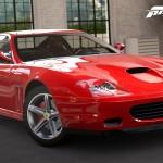 ferrari575m01forza5igncarpackwmjpg-8864e6-hqaeyp-150x150 L'IGN Car Pack de Forza Motorsport 5 se dévoile