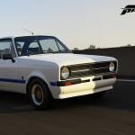fordescort02forza5igncarpackwmjpg-8864e0-lajqmb-150x150 L'IGN Car Pack de Forza Motorsport 5 se dévoile