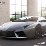 lamboreventon01forza5igncarpackwmjpg-e97906-pvpabq-150x150 L'IGN Car Pack de Forza Motorsport 5 se dévoile