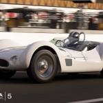 maseratitipo02forza5igncarpackwmjpg-8864e1-exikjf-150x150 L'IGN Car Pack de Forza Motorsport 5 se dévoile