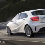 mercedesa4501forza5igncarpackwmjpg-8864e2-klfcpe-150x150 L'IGN Car Pack de Forza Motorsport 5 se dévoile