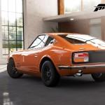nissanfairlady01forza5igncarpackwmjpg-8864e3-tjqmbv-150x150 L'IGN Car Pack de Forza Motorsport 5 se dévoile