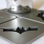 batman-coaster-150x150 Geek: Des dessous de verres originaux
