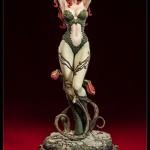 300220-poison-ivy-001-150x150 Deux figurines pour Poison Ivy