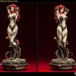 300220-poison-ivy-003-150x150 Deux figurines pour Poison Ivy