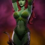 3002202-poison-ivy-002-150x150 Deux figurines pour Poison Ivy
