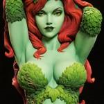 3002202-poison-ivy-009-150x150 Deux figurines pour Poison Ivy