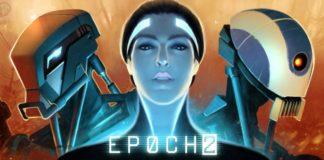 Bannière EPOCH2
