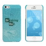 1b55_breaking_bad_iphone_cases_cracked-150x150 Les coques iphone Breaking Bad