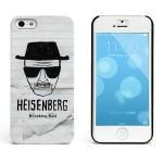 1b55_breaking_bad_iphone_cases_heisenberg-150x150 Les coques iphone Breaking Bad