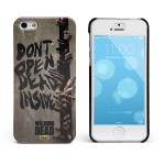 Walking-Dead-iPhone-Cases1-150x150 The Walking Dead : Des coques iphones