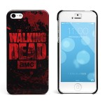 Walking-Dead-iPhone-Cases2-150x150 The Walking Dead : Des coques iphones