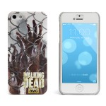 Walking-Dead-iPhone-Cases3-150x150 The Walking Dead : Des coques iphones