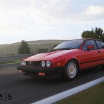 alfa-romeogtv-6-02-wm-forza5-dlc-meguiars-may-lyxavc-150x150 Forza Motorsport 5 présente le Meguiar's Car Pack