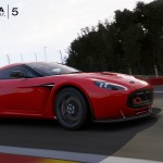 aston-martin-zagato-03-wm-forza5-dlc-meguiars-may-drwysp-150x150 Forza Motorsport 5 présente le Meguiar's Car Pack