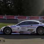 bmw-m3-02-wm-forza5-dlc-meguiars-may-pegurc-150x150 Forza Motorsport 5 présente le Meguiar's Car Pack