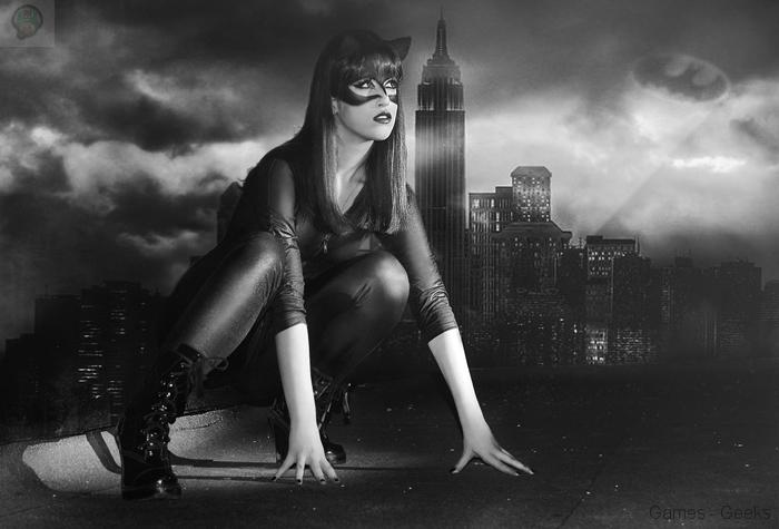 catwoman_cosplay_01 Cosplay - Catwoman #7