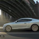 forza-5-bondurant-pack-1-150x150 Forza 5 : The Bondurant Car Pack