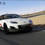 forza-5-bondurant-pack-10-150x150 Forza 5 : The Bondurant Car Pack