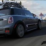 forza-5-bondurant-pack-2-150x150 Forza 5 : The Bondurant Car Pack