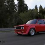 forza-5-bondurant-pack-5-150x150 Forza 5 : The Bondurant Car Pack